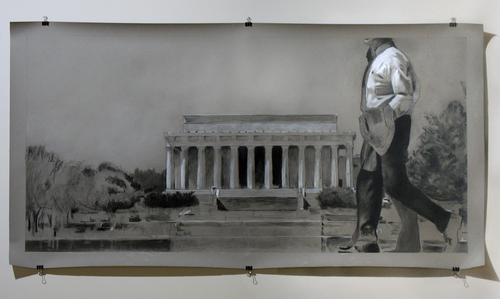 Walther_charcoal_white_men_30x56