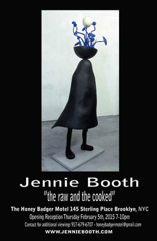20150123134451-jennie-poster-blacknewshowemail