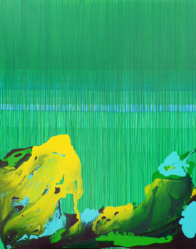 Yellow_green_artslant