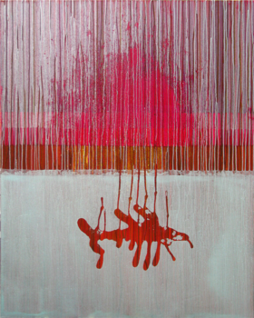 Rust_pour_artslant