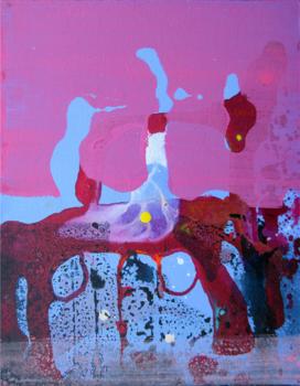 Pink_pour_artslant
