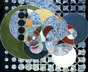 As_croppedlayered_circles_abstract