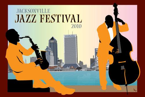 Jax_skyline_jazz_poster_700