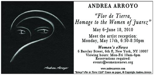Arroyo-exhibition_72