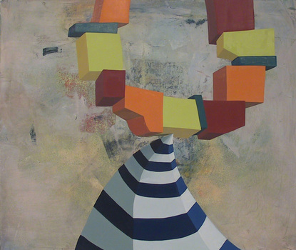 08-09__oil_on_canvas__59cm_x_71_cm__2009__email