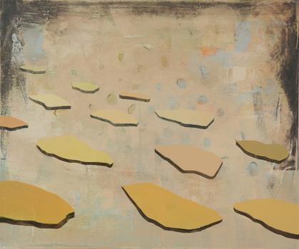 05-09__oil_on_canvas__59cm_x_71cm__2009