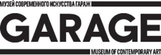 20140517081316-logo