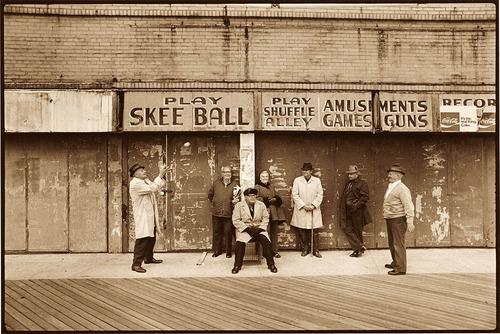 Skee_ball
