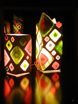 Lamp_set