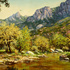 Sabino_canyon_24x30