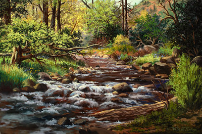 River_song_24x36