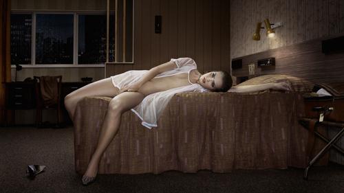 Hotel_kyoto_-_room_211