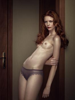 Hotel_milan_-_irma_portrait