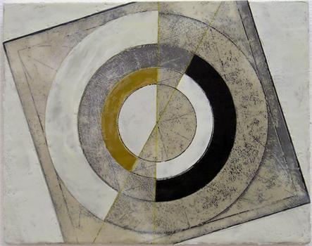 Paintings-323