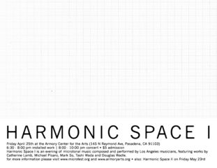 Harmonic_space_i
