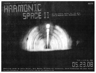 Harmonicspaceii_poster