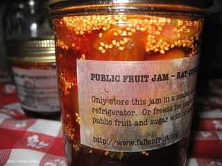 Fallenfruit_jamjar_labels