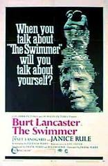 Swimmer1sh