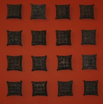 Black_grid