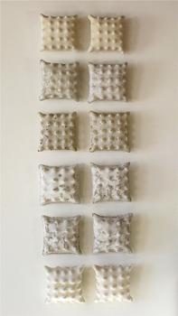 White_grid