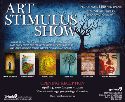 Invite_art_stimulus_2010