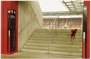 Stadium8a