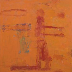 Margaret_fitzgearld__limbo__2010__oil_on_canvas__72_x_72_in