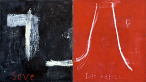 Margaret_fitzgerald__rise_and_fall__2010__oil_on_canvas__diptych___60_x_120_in
