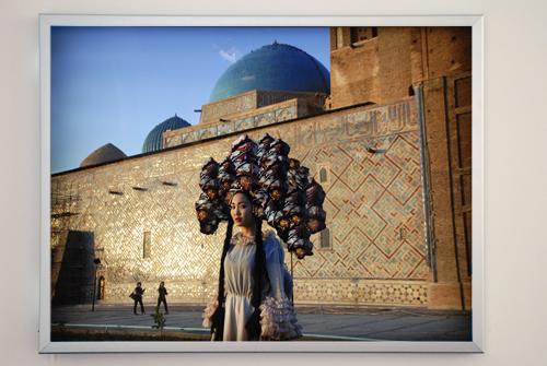 Menlibayeva_2010web_aisha_bibi
