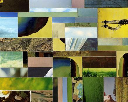 Landscapecropcopy