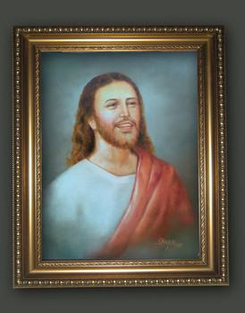 Framed_jesus_a
