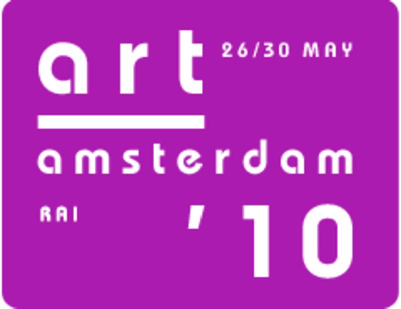 Artamsterdam_logo