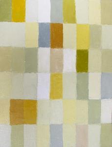 Grids_013