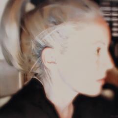 Autoportraitsmallpastelstudy2009mdemetz