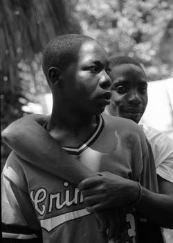 Rwandaboys0002