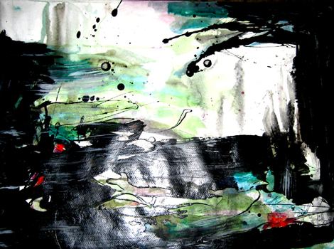 Jeniks_large_abstracts_202