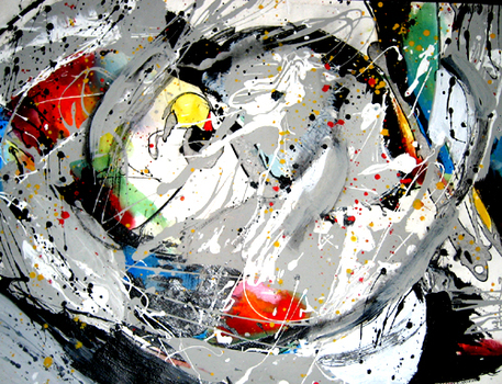 Jeniks_large_abstracts_201