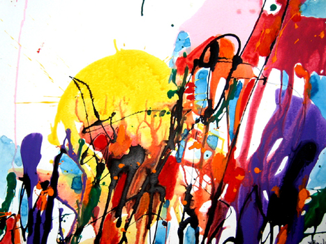 Jeniks_large_abstracts_188
