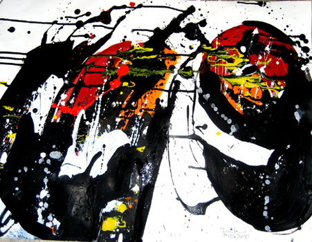 Jeniks_large_abstracts_193