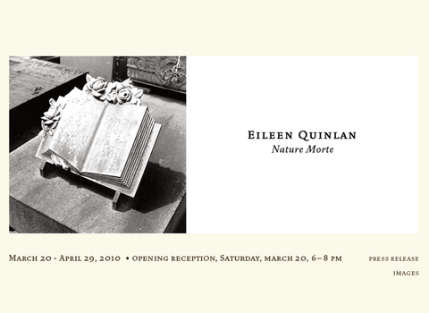 2010_march_quinlan