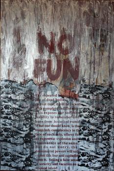 _no_fun