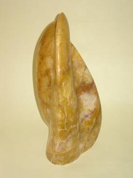 Sculpture2005