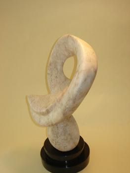 Sculpture2004