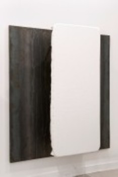 Kounellis_lr_medium