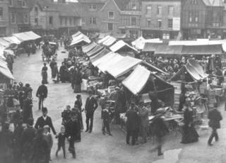 Marketplace_1893_web