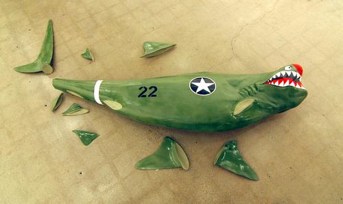 Z_shark