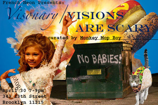 Visions_are_scary