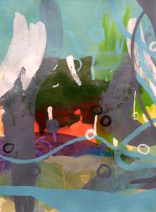 Jaroneski_icelandvolcano_15x11_acrylic_v2
