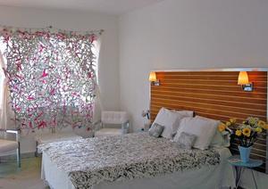 5_aqua_hotel_