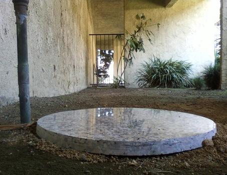 Stonepuddle
